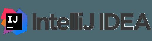 intellij logo